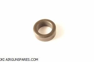 BSA Generic Breech Seal GAMO Part No. 34580  16-1050