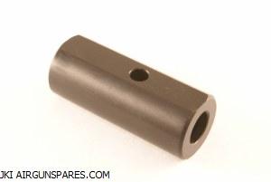 BSA Hammer Bearing Part No. 16-6722