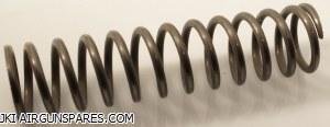 BSA Hammer Spring  HP Part No. 16-6615