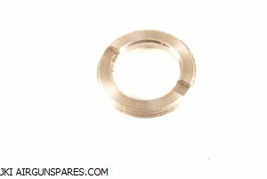 BSA Lock Nut Part No. 16-6742