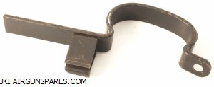 BSA Merlin Mk2 Trigger Guard