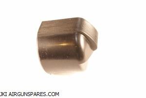 BSA Meteor Cylinder End Cap Part No. 16-1000