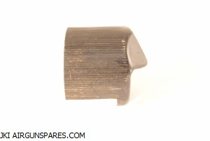 BSA Meteor Mk1 Cylinder Cap Part No. 16-999