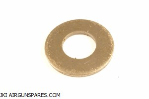 BSA Meteor Spring Guide Washer Part No. 16-1049