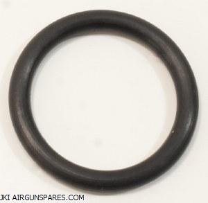 BSA O-Ring Seal Part No. 16-6537