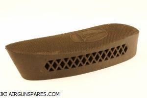 BSA Recoil Pad Rubber Part No. 16-2230