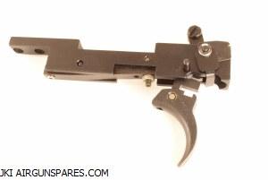 BSA Scorpion Trigger Assembly Part No. 16-7951