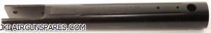 BSA Shadow Cylinder