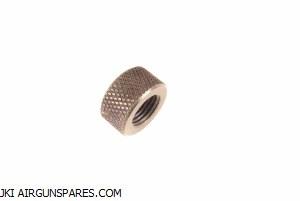 BSA Silencer Adaptor Cap Part No. 16-6546