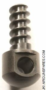 BSA Sling Swivel Screw Part No. 16-5180