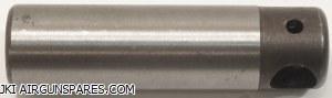 BSA SuperTEN Hammer Part No. 16-6155