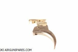 BSA Trigger Grip Assembly Part No. 16-6597