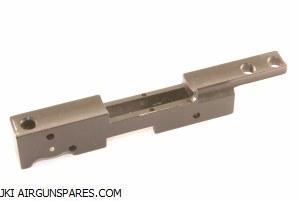 BSA Trigger Plate Part No. 16-6619