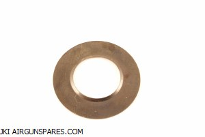 Cometa Barrel Shims (each)