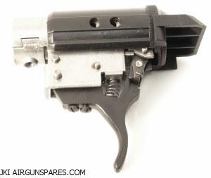 Diana Mod 54 Trigger Assy S/H