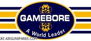 Full Range Of Gamebore Cartridges In Stock