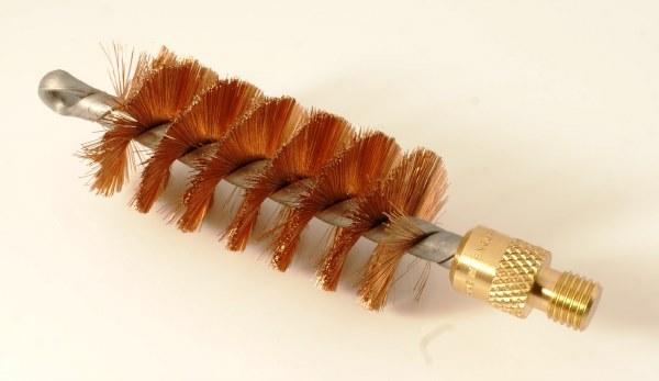 Bisley 20g Wool Mop For Shotgun Cleaning