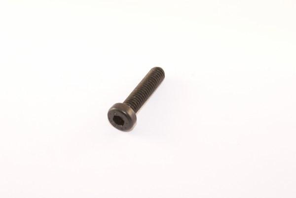 Style TACTICAL Noir Boulon Pour S/'adapter BSA R10 SCORPION Ultra GOLDSTAR SE