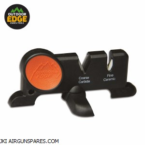 Outdoor Edge-X Knife Sharpener