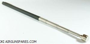 Seeland Cartridge Pick Up Pen