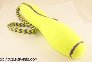 Tennis Ball Dummy - Standard