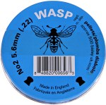 .22 Wasp 5.6mm Pellets