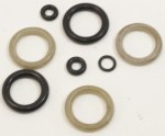 Alros Shadow Seal Kit