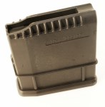 ATI 10 Shot Detachable Mag 223