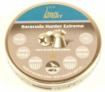 Barracuda Hunter Extreme .177