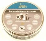 Barracuda Hunter Extreme .22