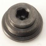 Beretta 12g 680 Hinge Pin +.30