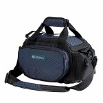 Beretta HP Range Bag Small