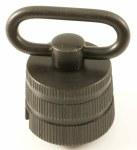 Beretta Semi Auto Sling Cap
