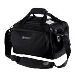 Beretta Tactical Range Bag Med