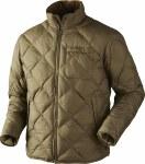 Berghem Jacket