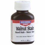 Birchwood Casey Walnut Stain