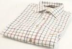 Bonart Glastonbury Shirt 15
