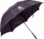 Browning Masters Umbrella