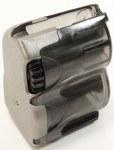 Browning T-Bolt Mag .17HMR