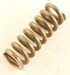 BSA Airsporter Index Spring Part No. 16-2410