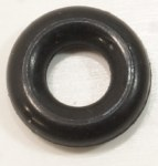 BSA O Ring Seal Part No. 16-6072