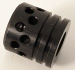 BSA R-10 Muzzle Brake Part No. 16-7439