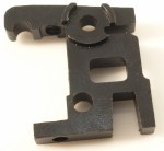 BSA Trigger Carrier Part No. 16-6509