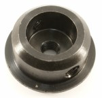 BSA End Cap Adjuster Part No. 16-6507