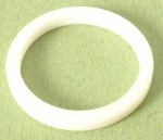 Gamo Cylinder End Plug Seal