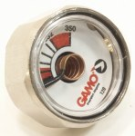 GAMO   Coyote Pressure Gauge Assembly Part No.  16-9367