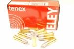 .22LR Eley Tenex