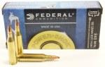 .243 Federal 100g SP