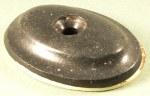 FWB Sport Pistol Grip Plate Part No.  12.504.3