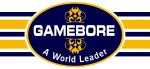 Full Range Of Gamebore Cartridges In Stock